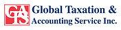 Globa_Tax_Logo.jpg