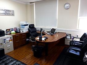 Luis Office-2.JPEG