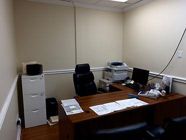 Claudia Old Office 1-2.JPEG