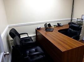 Angelo Office 1-2.JPEG
