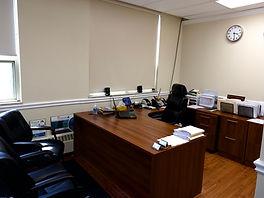 Luiggi Office-2.JPEG
