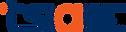 tsia-logo-rgb.png