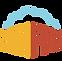 facilitiesmanagementexpress_5503_logo_15