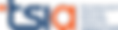 tsia-logo-rgb_edited.png