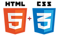 HTML5CSS3.png