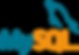 1200px-MySQL_logo.svg.png