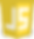 img_js.png