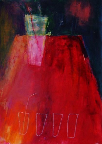 Irene Wuhr-lPetry