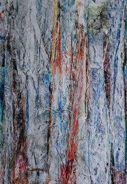 INDEPENDENCE 2015, 81x56cm-1