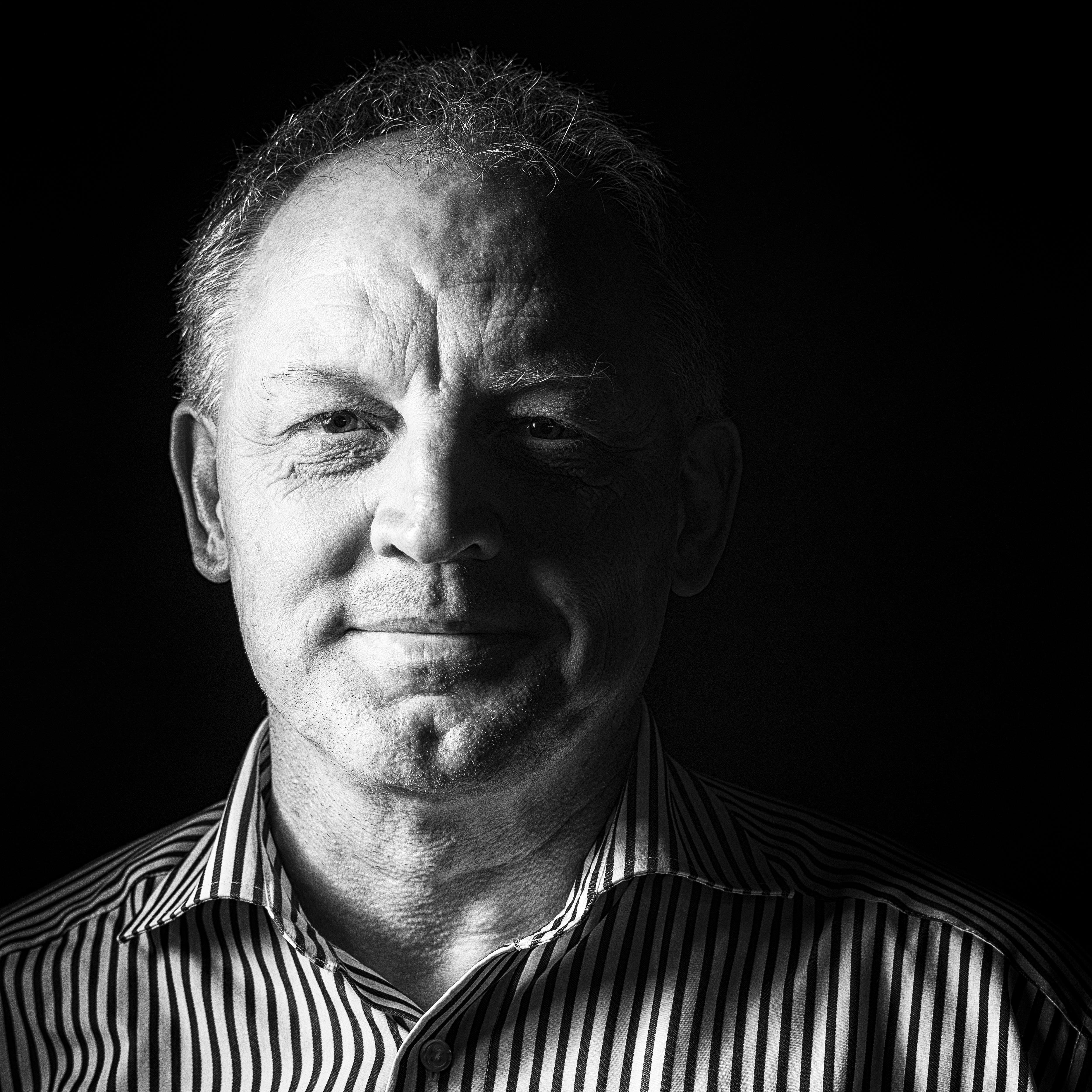 Rolf Keipl