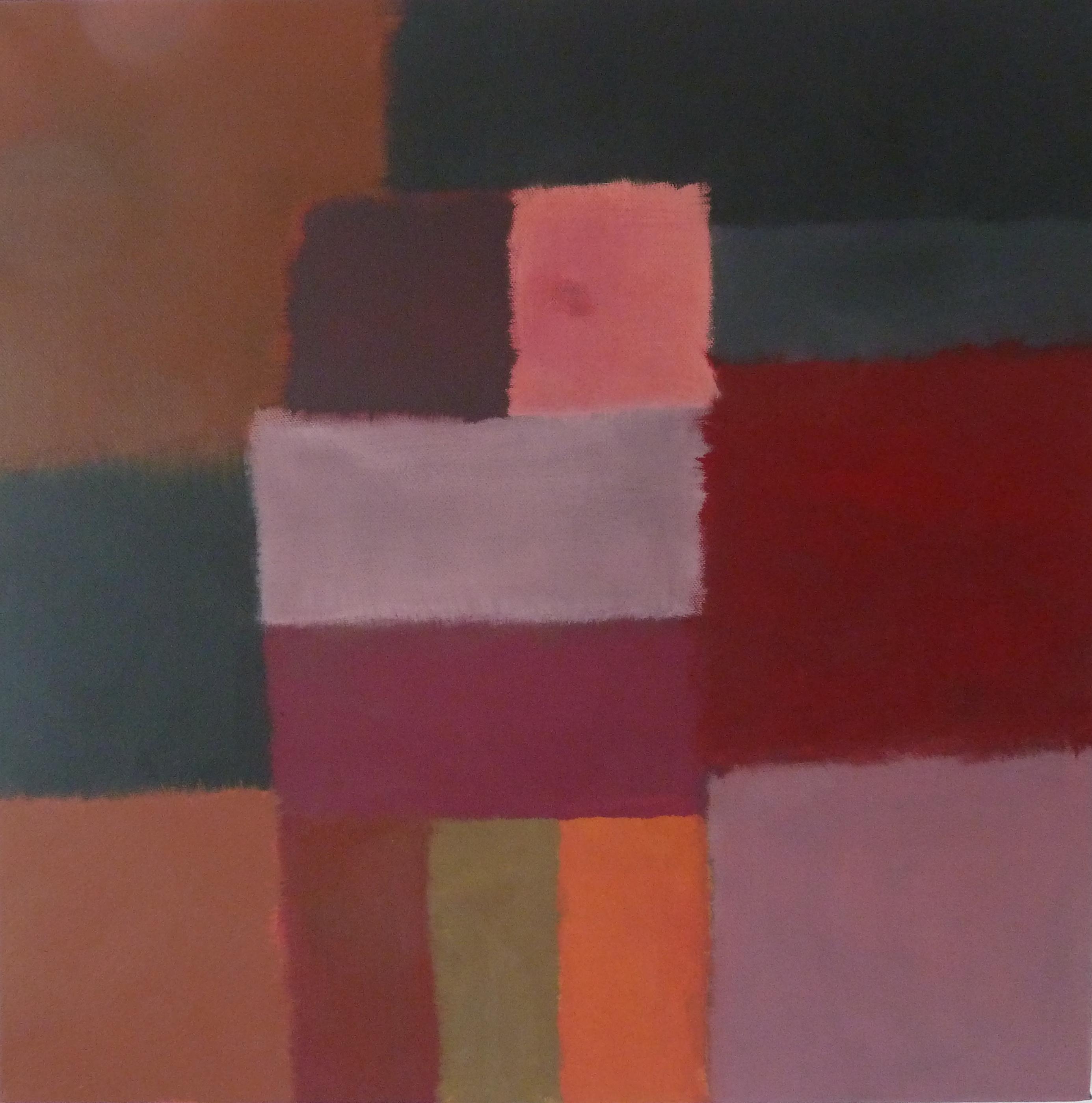 Farbklänge2016