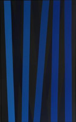 dark blue130x80cm