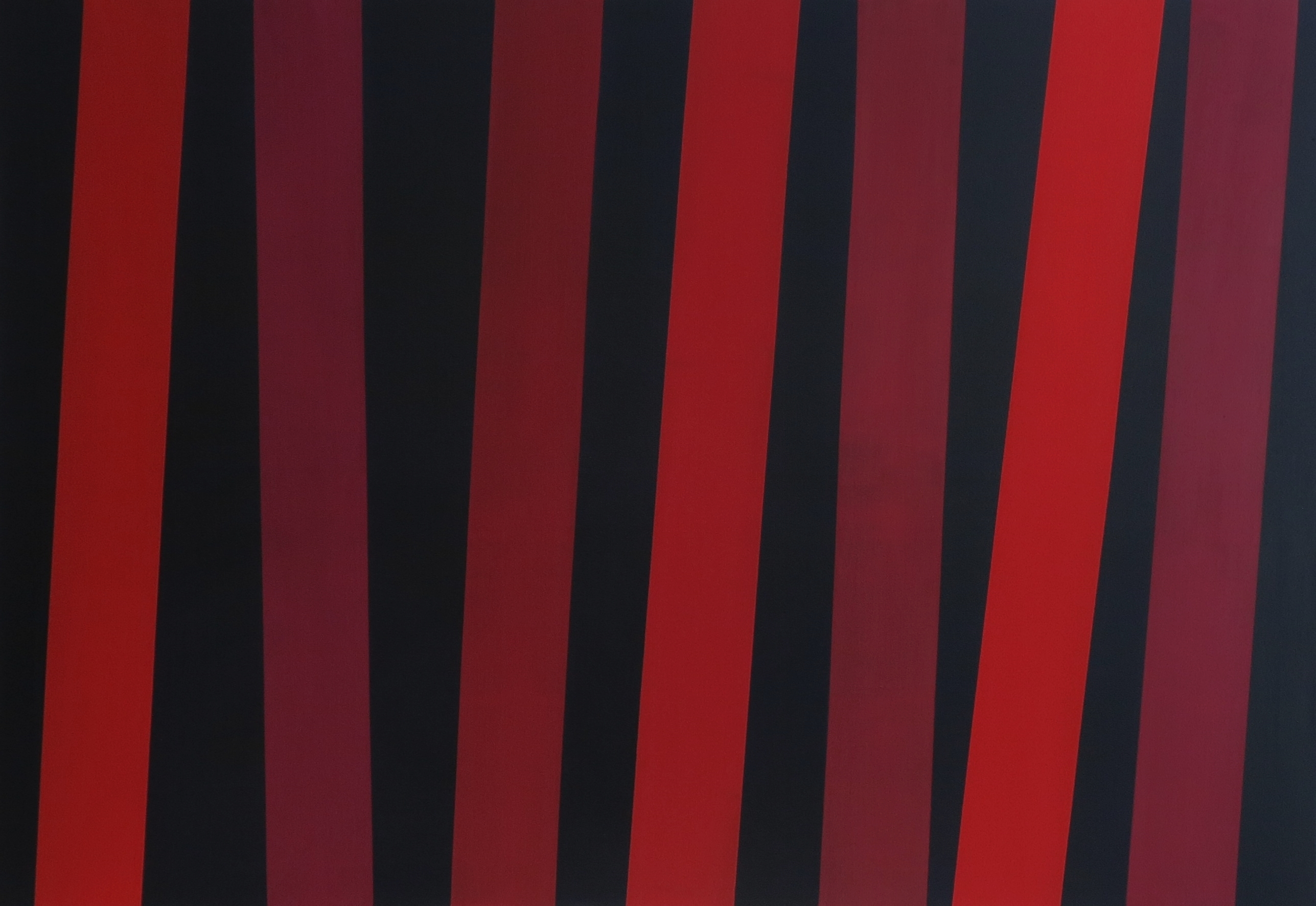 dark red-90x130cm