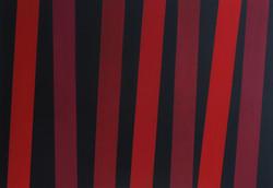 dark red-90x130cm