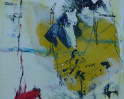 Spuren 1, 2004, Papier, 19x19.JPG
