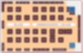 EG_2020_Hallenplan_Image1.jpg