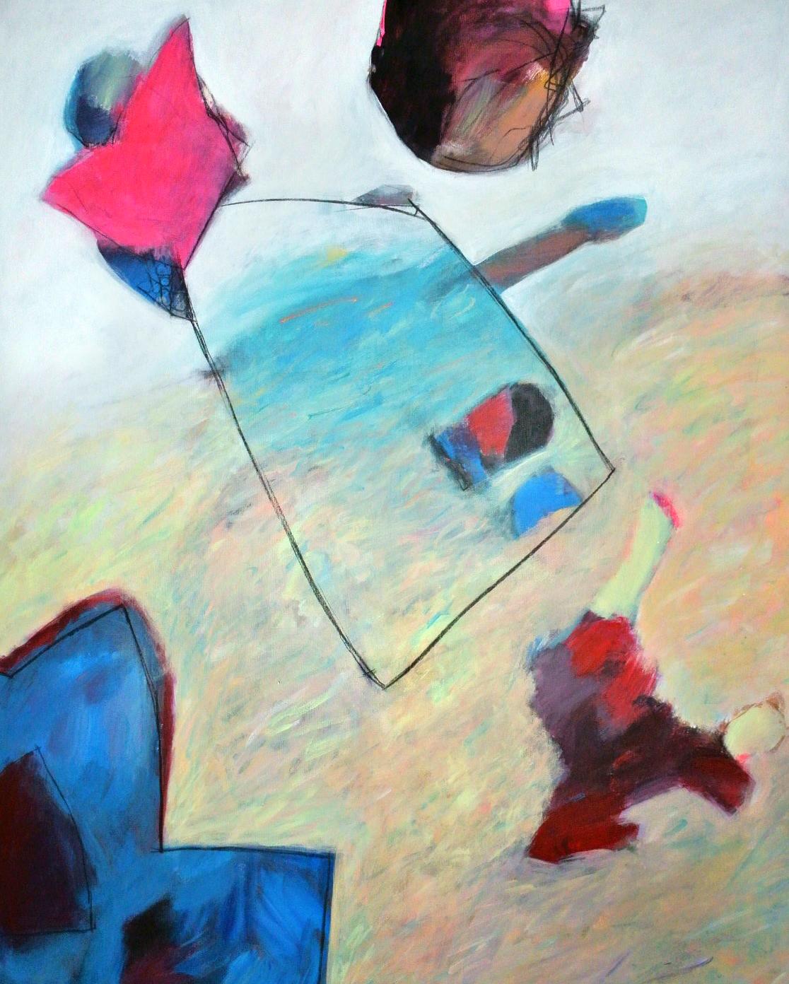 Bild 6 (2)