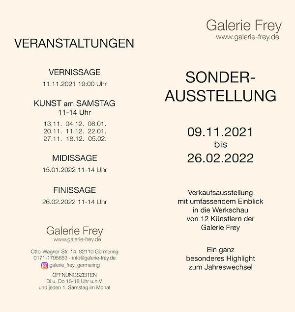 Galerie Einladung Sonderaustellung_S1.jpg