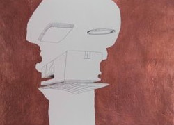 David Gnandt - Collage in Kupfer 2013_edited