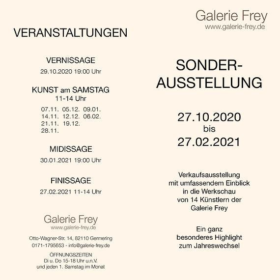 Galerie Einladung Sonderaustellung_mail.