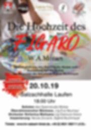 Poster Laufen FinalA3druck.jpg