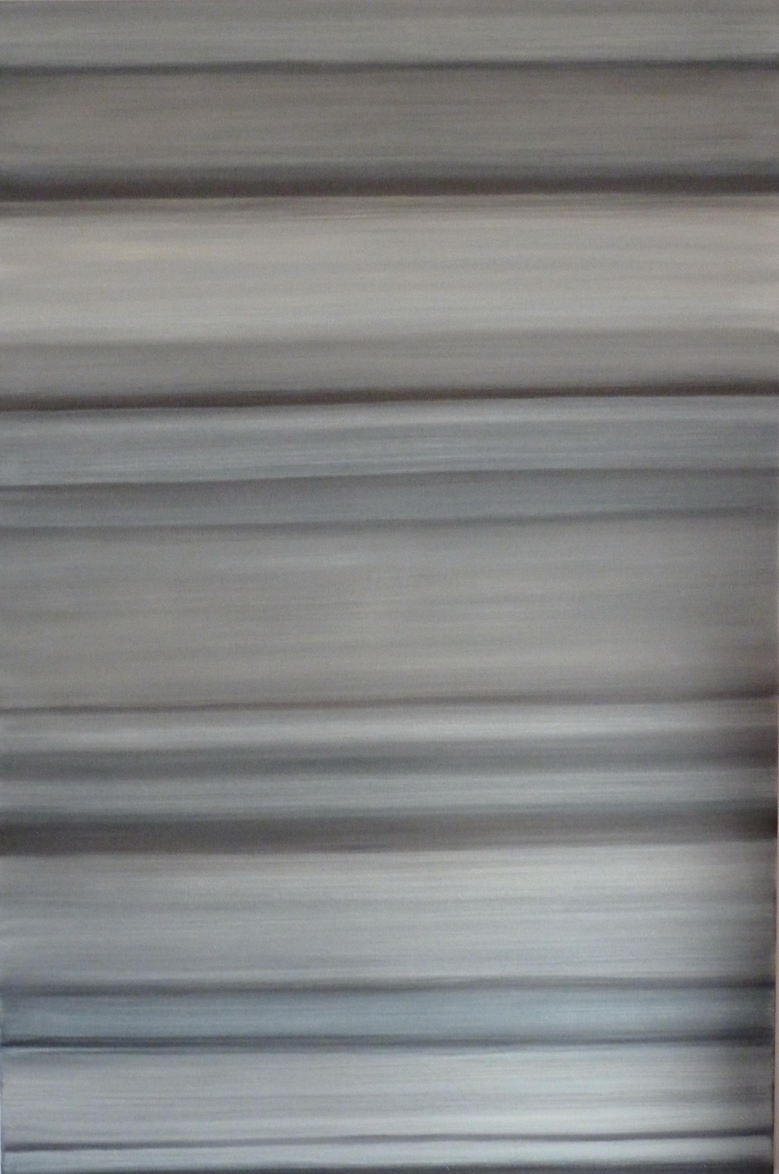 MT 2014.5, Acryl, Leinwand, 80x120