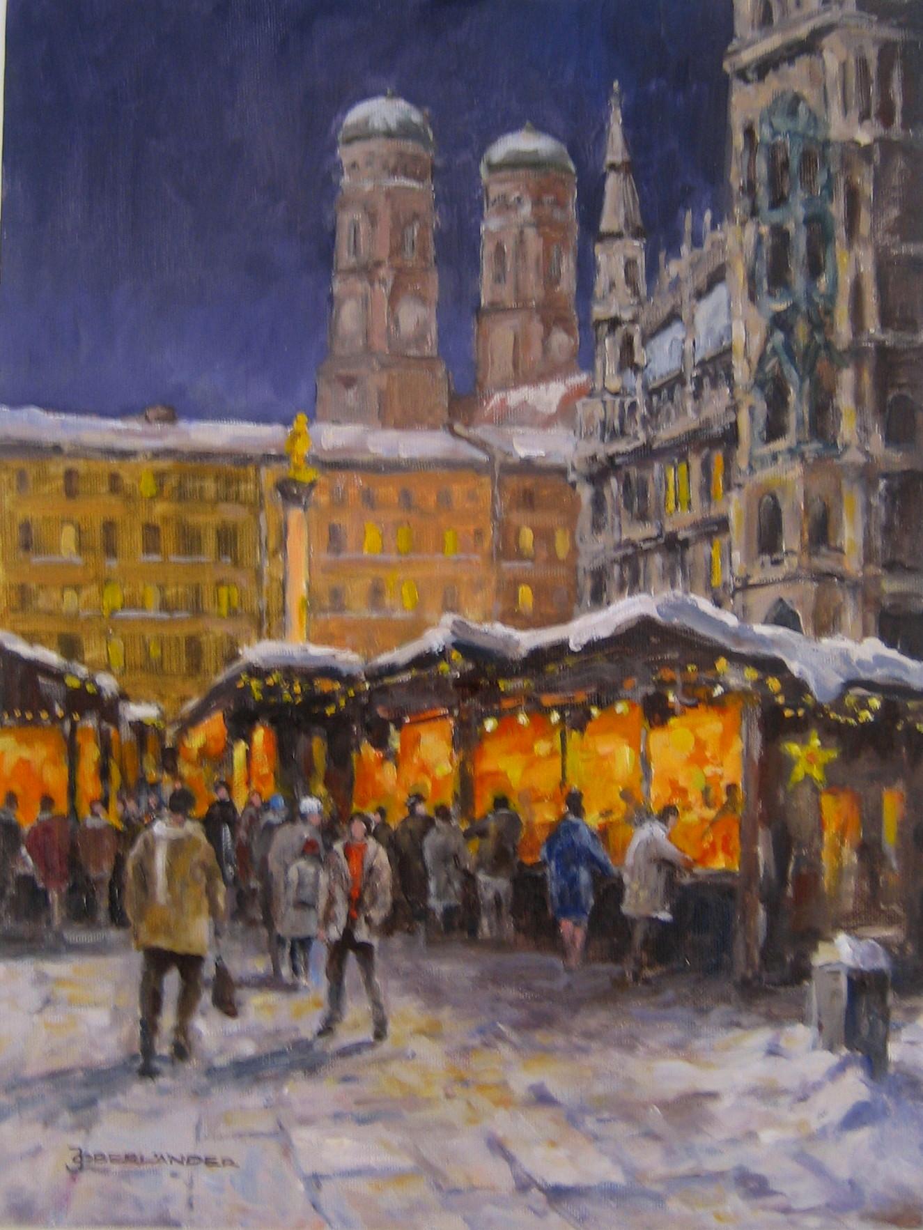 Weihnachtsmarkt_Marienplatz_München_2__4