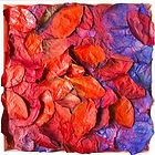 Blooming_Pillow_3_Öl,Pigmente,China_Reis