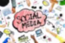Etkili-bir-sosyal-medya-reklam-stratejis