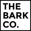 logo_the_bark_co_squared_transparent_410
