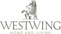 logo_westwing.png