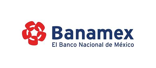 logo-banamex.png
