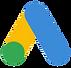 219-2196962_google-ads-logo-png-transpar