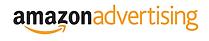 AmazonAdvertising._V280400344_.png
