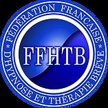 FFHTB logo.png