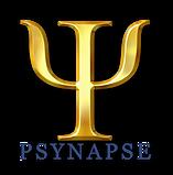 Psynapse.png