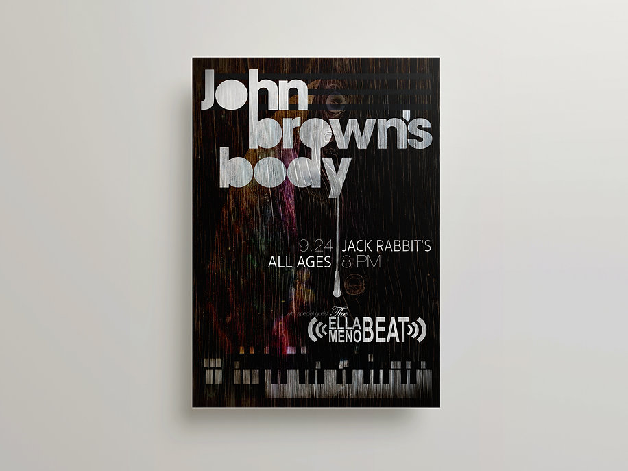 JBB Poster Mockup.jpg