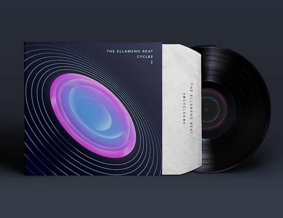 Vinyl-Record-EMB-Mock-up-A.jpg