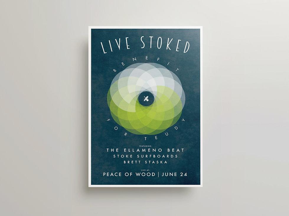 Live Stoked Benefit Mockup.jpg