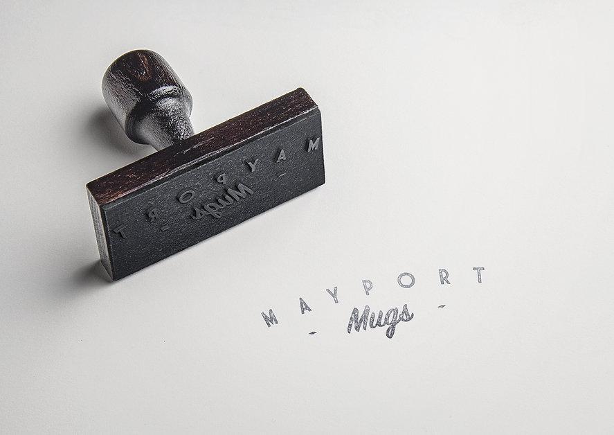 Mayport Mugs Rubber Stamp MockUp.jpg