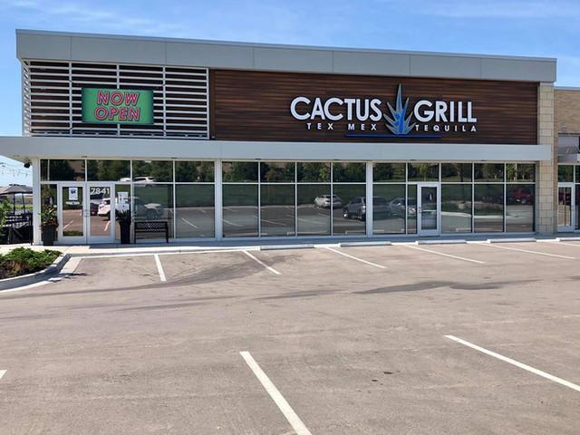 cactus grill 2.jpg