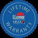 precision tint kansas city lifetime warranty window tint