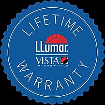 Precision Tint Kansas City Window tint lifetime warranty
