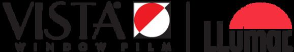 precision tint house window tinting kansas city logo
