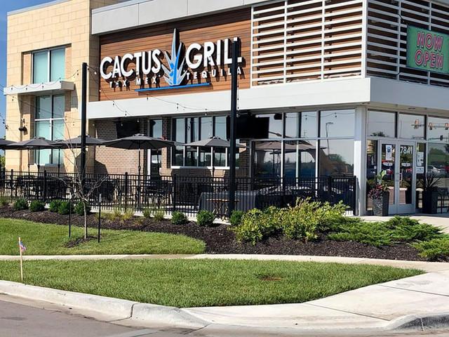 Cactus grill.jpg