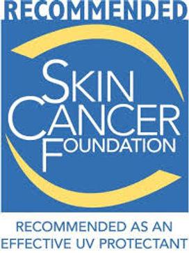 precision tint kansas city skin cancer prevention window tint