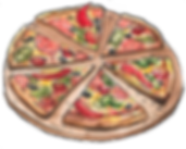 Pizza Picture 528421752 (Just Pizza).png
