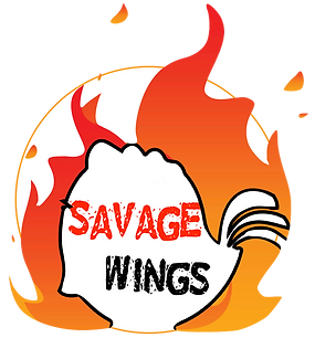 Savage Wings Logo.png