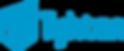 TYHTAN_Logo_RGB.png