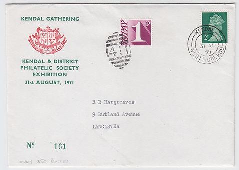 Kendal Gathering 1971.jpg